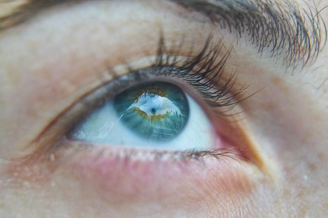 difficulté avec vos lentilles de vue -1