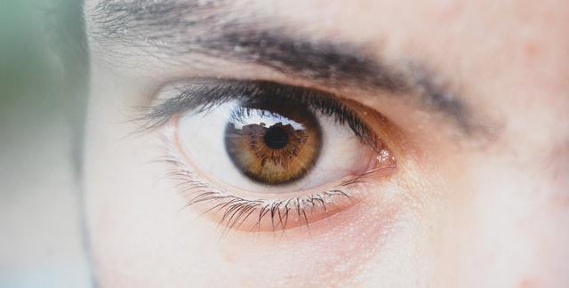 difficulté avec vos lentilles de vue